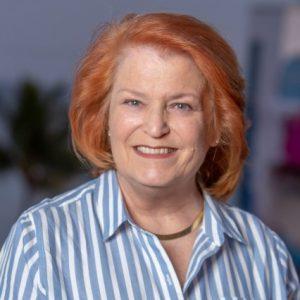 Katherine Kosche