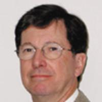 Michael P. Feanny
