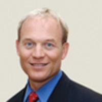 Robert W. Baylis