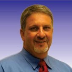 Steven S. Greenberg