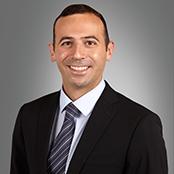 Marc Ialenti