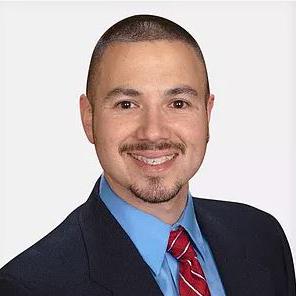 Nathan D. Vela