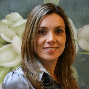 Rossana Moura