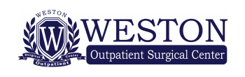 Weston Outpatient Surgical Center